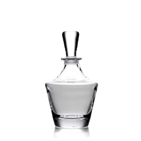 $185.00 Bristol Decanter
