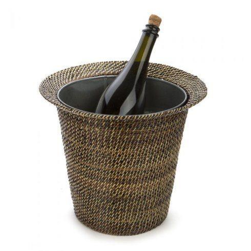 $138.00 Calaisio Wine & Champagne Bucket