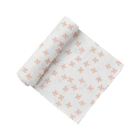 Pinwheel Swaddle collection with 1 products