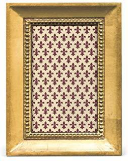 $50.00 4x6 Florentia Frame