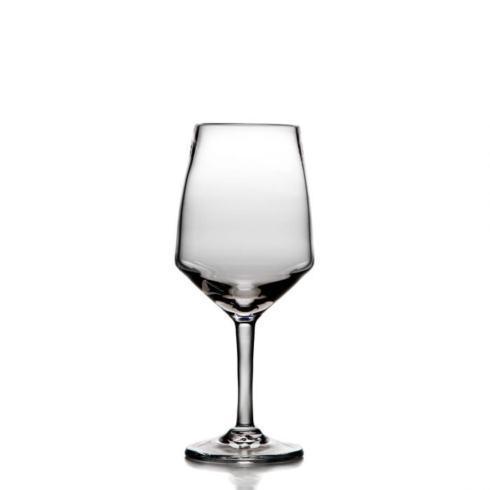 $83.00 Bristol Red Wine w/ mono