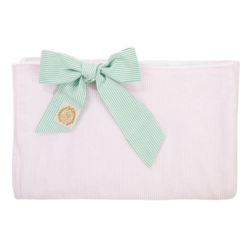 $0.00 Bonnie Beach Towel