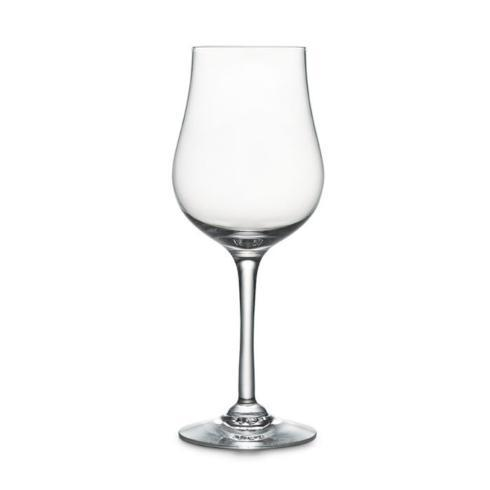 $75.00 Vintner Tulip Wine Glass