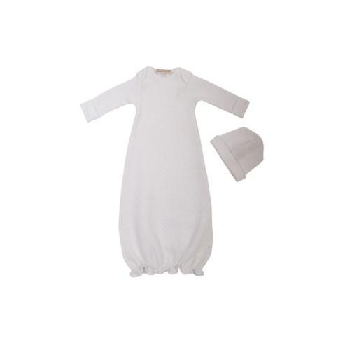 $80.00 Adorable Everyday White Matalesse