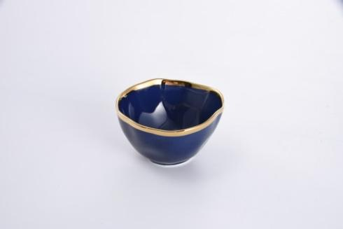 Over the Moon Exclusives   Snack Bowl $15.00