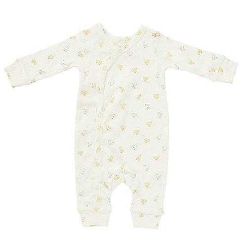 $36.00 Pehr Romper Baby Chick