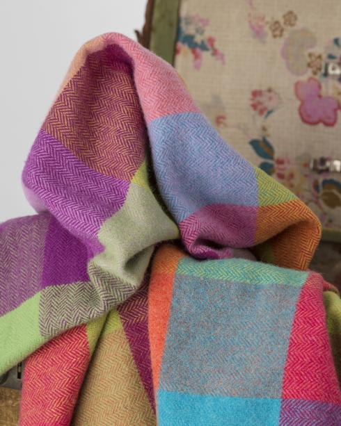 Avoca Wool Circus Lambswool  collection with 1 products