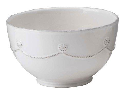 $68.00 Juliska Berry & Thread Cereal Bowls, set of 2
