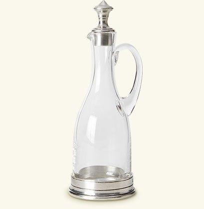 Cruet w/ Handle collection with 1 products