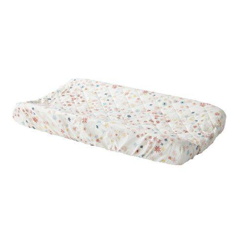 $30.00 Meadow Changing Pad Cover