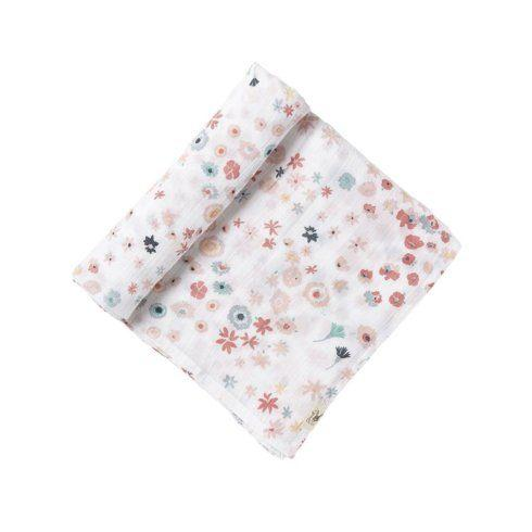 $20.00 Meadow Swaddle