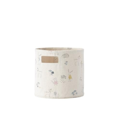 $26.00 Magical Forest Pint Storage
