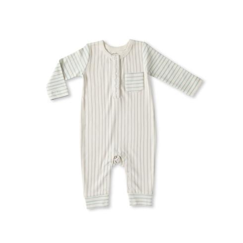 Pehr Romper Pebble collection with 1 products
