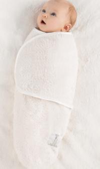 Little Giraffe   Dreampod - White  $70.00