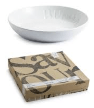 Savour Pasta Bowl collection with 1 products