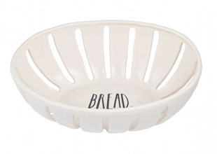 Magenta Rae Dunn Bread Basket collection with 1 products