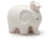 Coco Pink Elephant Bank collection with 1 products
