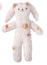 $68.00 Pom Pom the Bunny