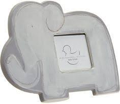 $75.00 Elephant Picture Frame