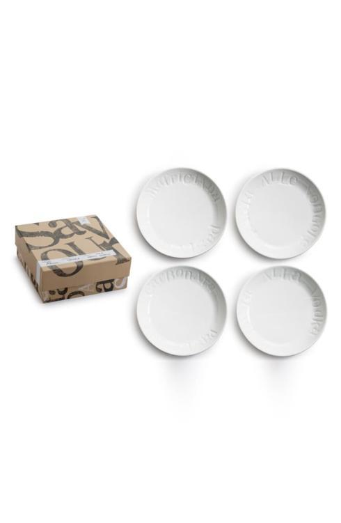 Savour Pasta Bowls set/4 collection with 1 products