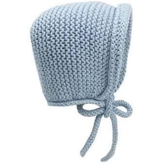 The Beaufort Bonnet Company   Westminster Bonnet Blue $68.00