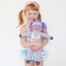 Esther the Hippo collection with 1 products