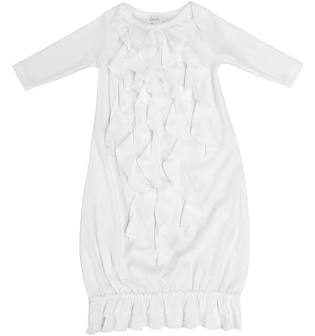 Over the Moon Exclusives   Angel Gown $38.00