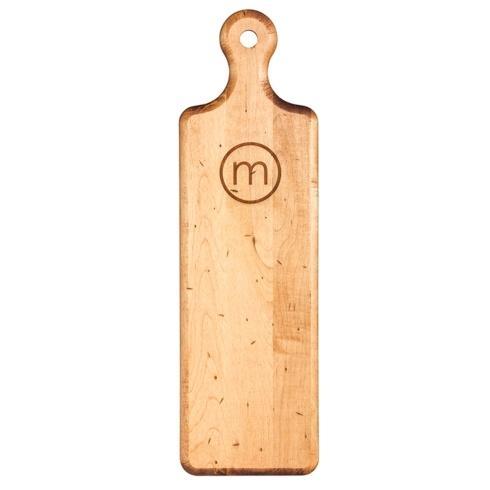 $65.00 Artisan Plank with Engraving