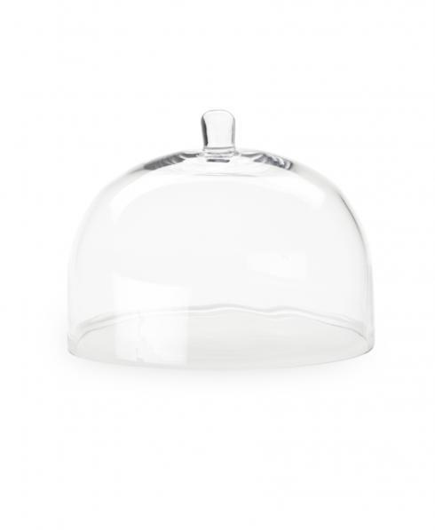 Glass Cake Dome collection with 1 products