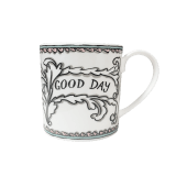 Enjoy Mug collection with 1 products