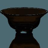 $75.00 Shelburne Bowl S