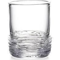 $75.00 Echo Lake Whiskey Glass