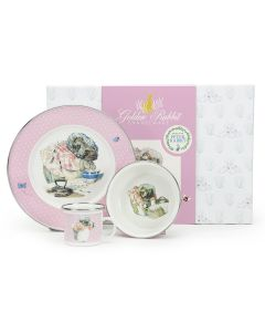 Childrens collection with 2 products