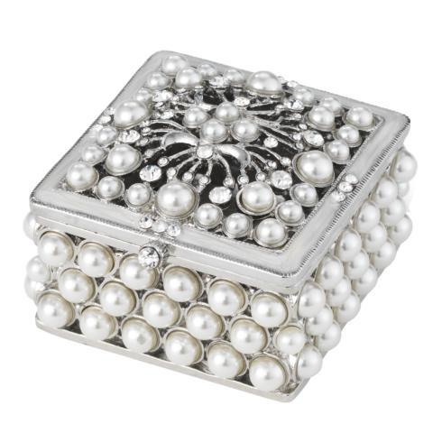 $95.00 Pearl Box
