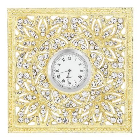 $105.00 Gold Windsor