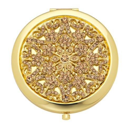 Compacts collection