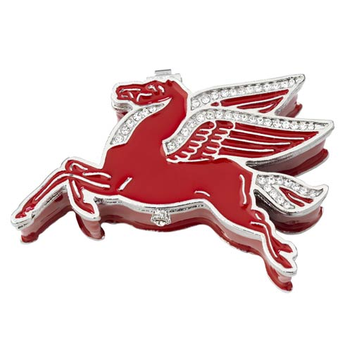 $60.00 Pegasus Box