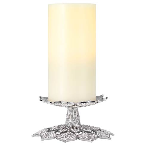 $185.00 Candle Holder