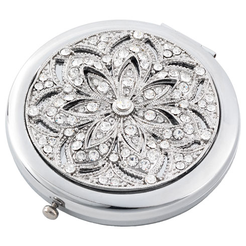 $50.00 Silver Windsor