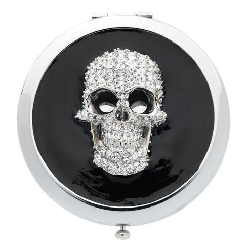 $50.00 Skull