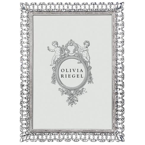 Olivia Riegel  Aimee