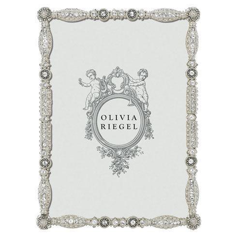 Olivia Riegel  Asbury 5