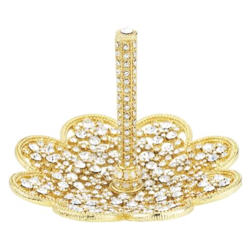 $125.00 Gold Princess