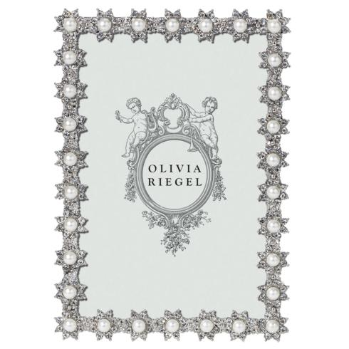 Olivia Riegel  Diana Diana 4