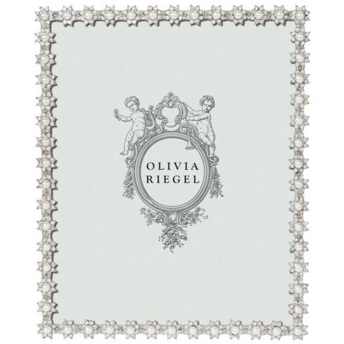 Olivia Riegel  Diana Diana 8