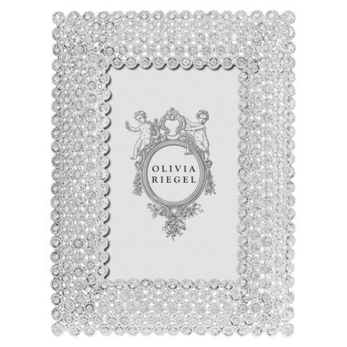 Silver Alexis 4