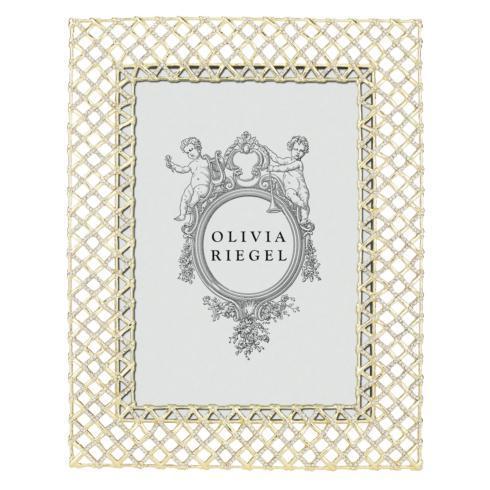 Olivia Riegel  Tristan Tristan 5
