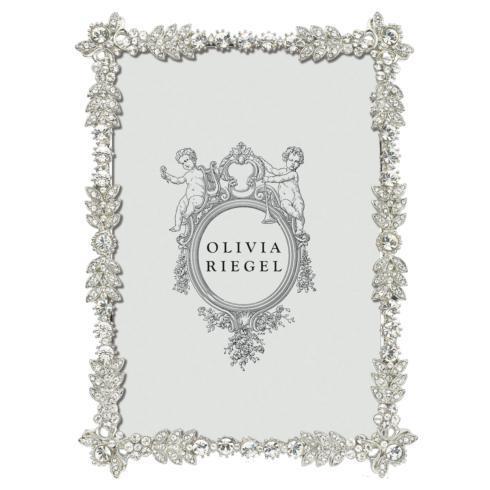 Olivia Riegel  Duchess Duchess 4