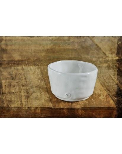 Montes Doggett   Bowl 162 $34.50