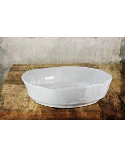 Montes Doggett   Bowl 216 $260.00